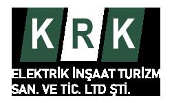 KRK ELEKTRİK